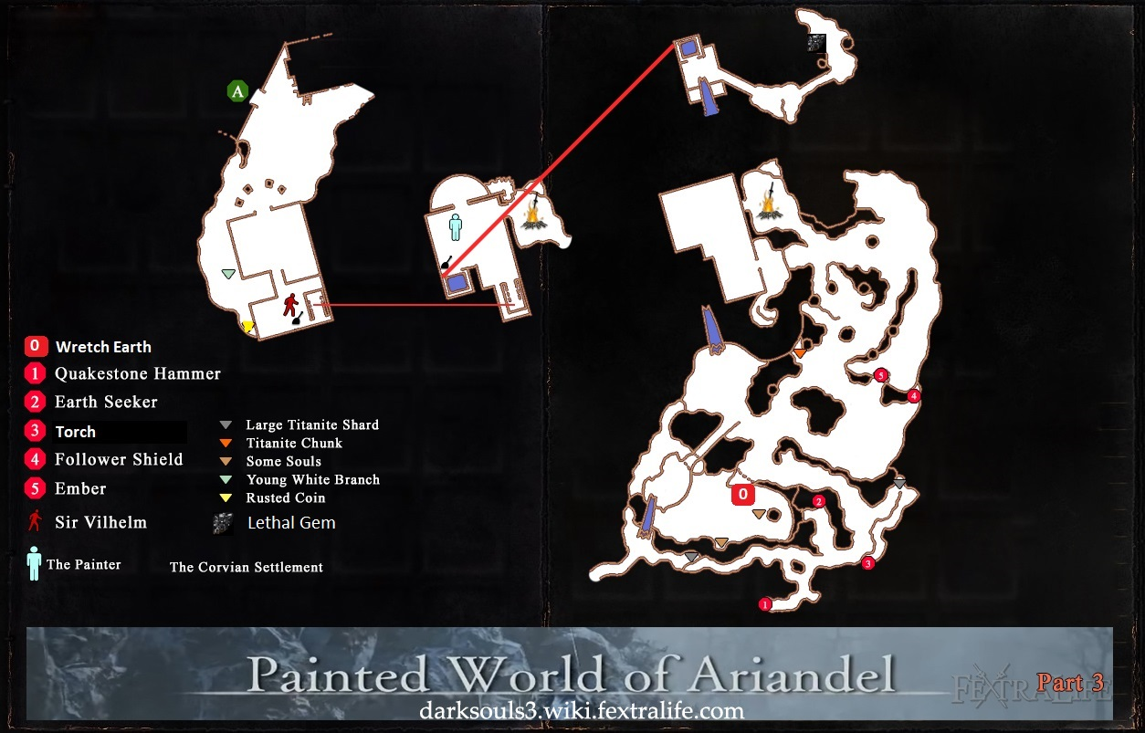 Painted_World_of_Ariandel_map3.jpg