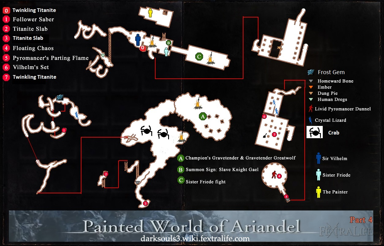 Painted_World_of_Ariandel_map4.jpg