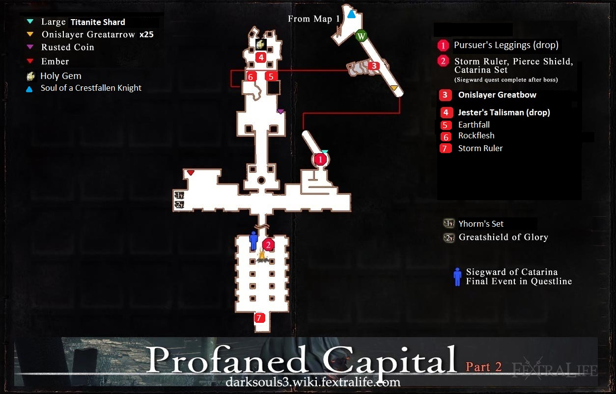 profaned_capital_map2.jpg