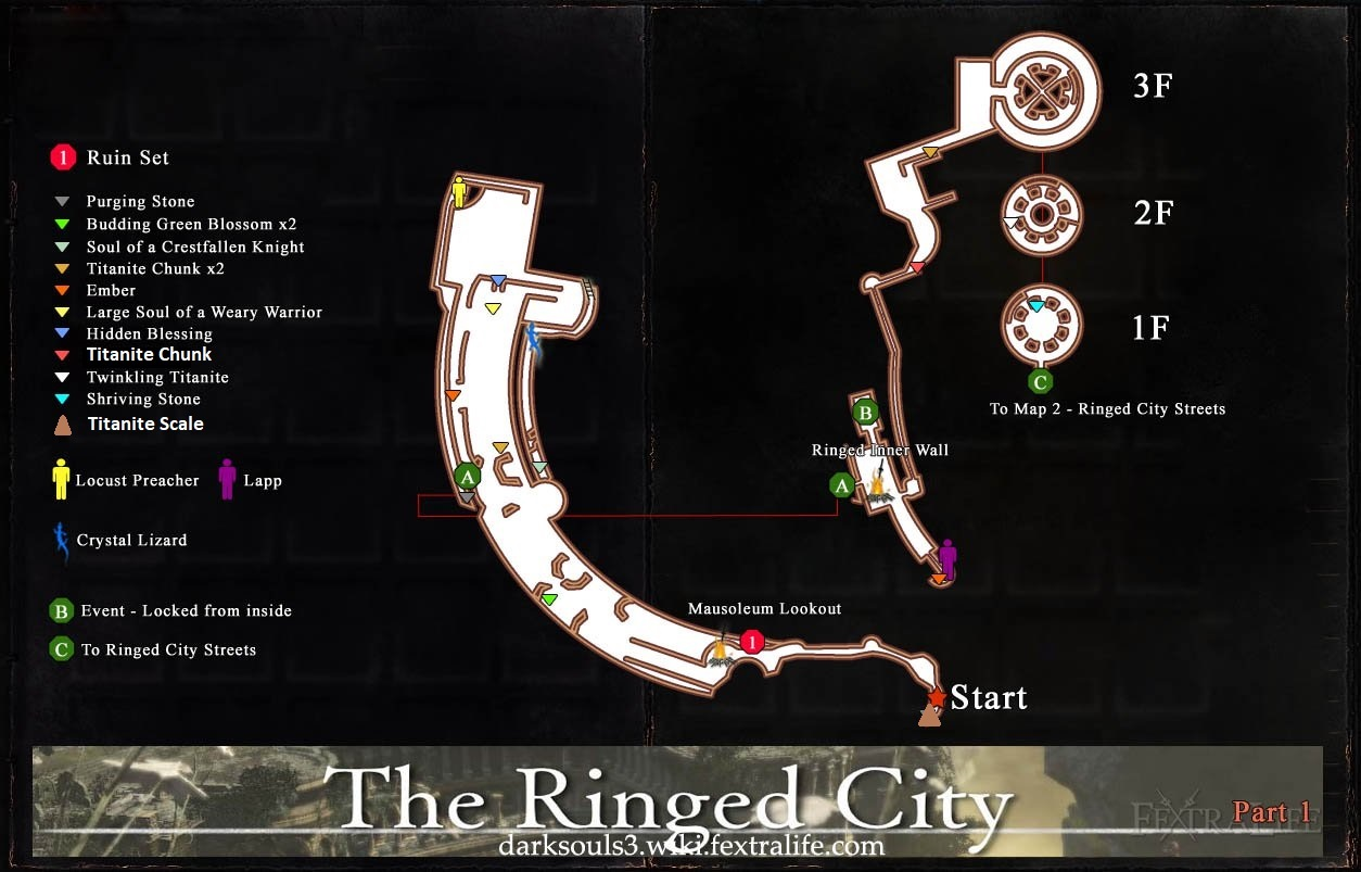 ringed_city_map.jpg