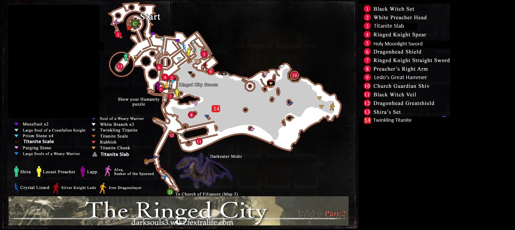 ringed_city_map2.jpg