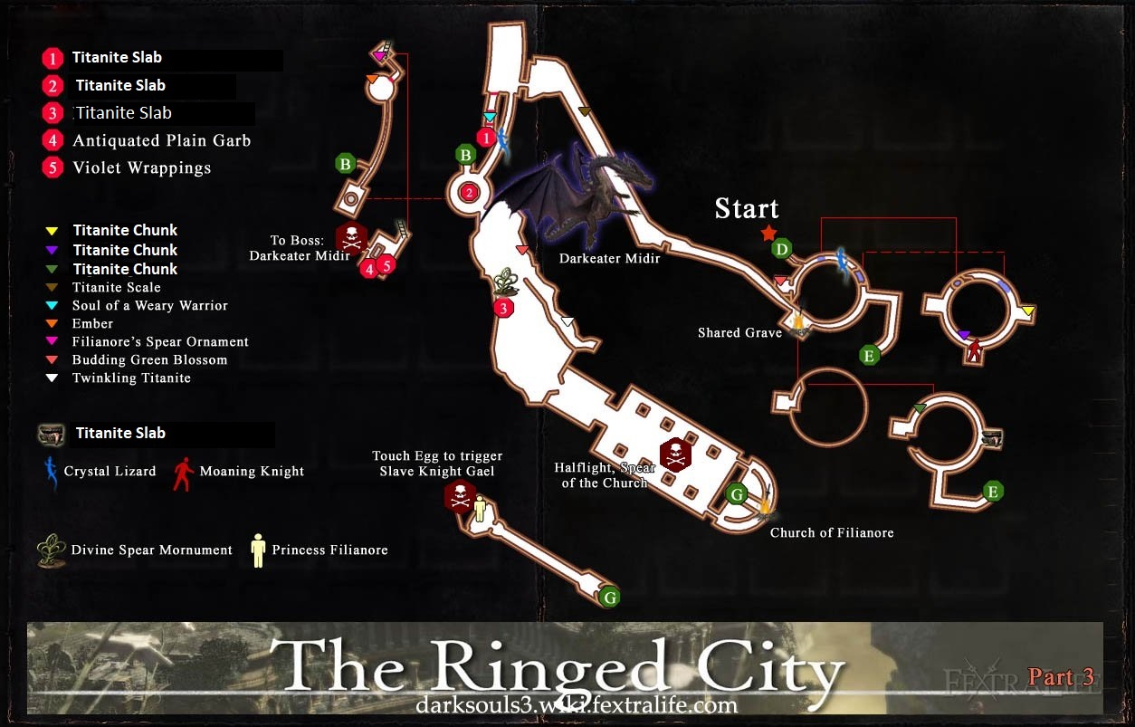 ringed_city_map3.jpg