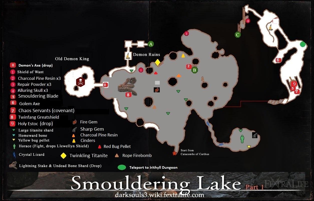 smouldering_lake_map1_dks3.jpg
