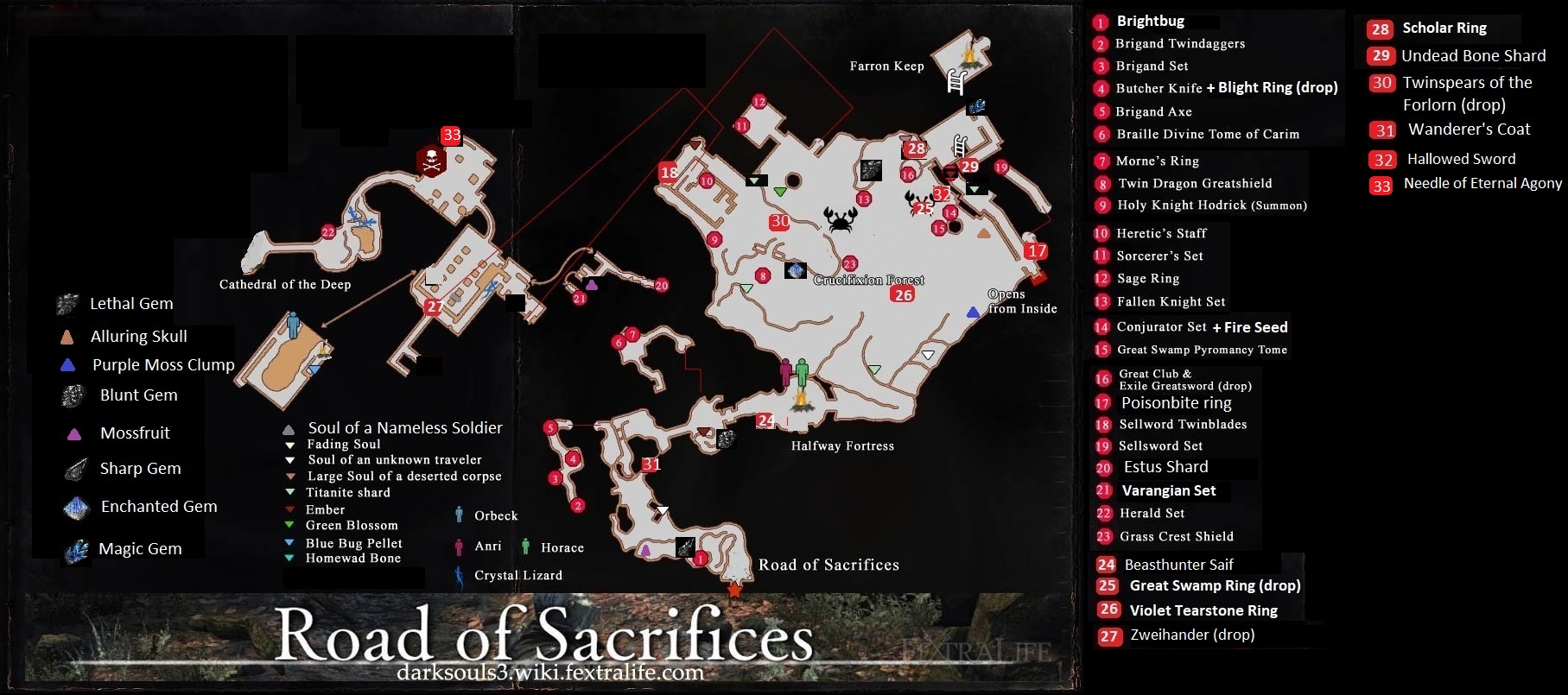 road_of_sacrifices_map.jpg