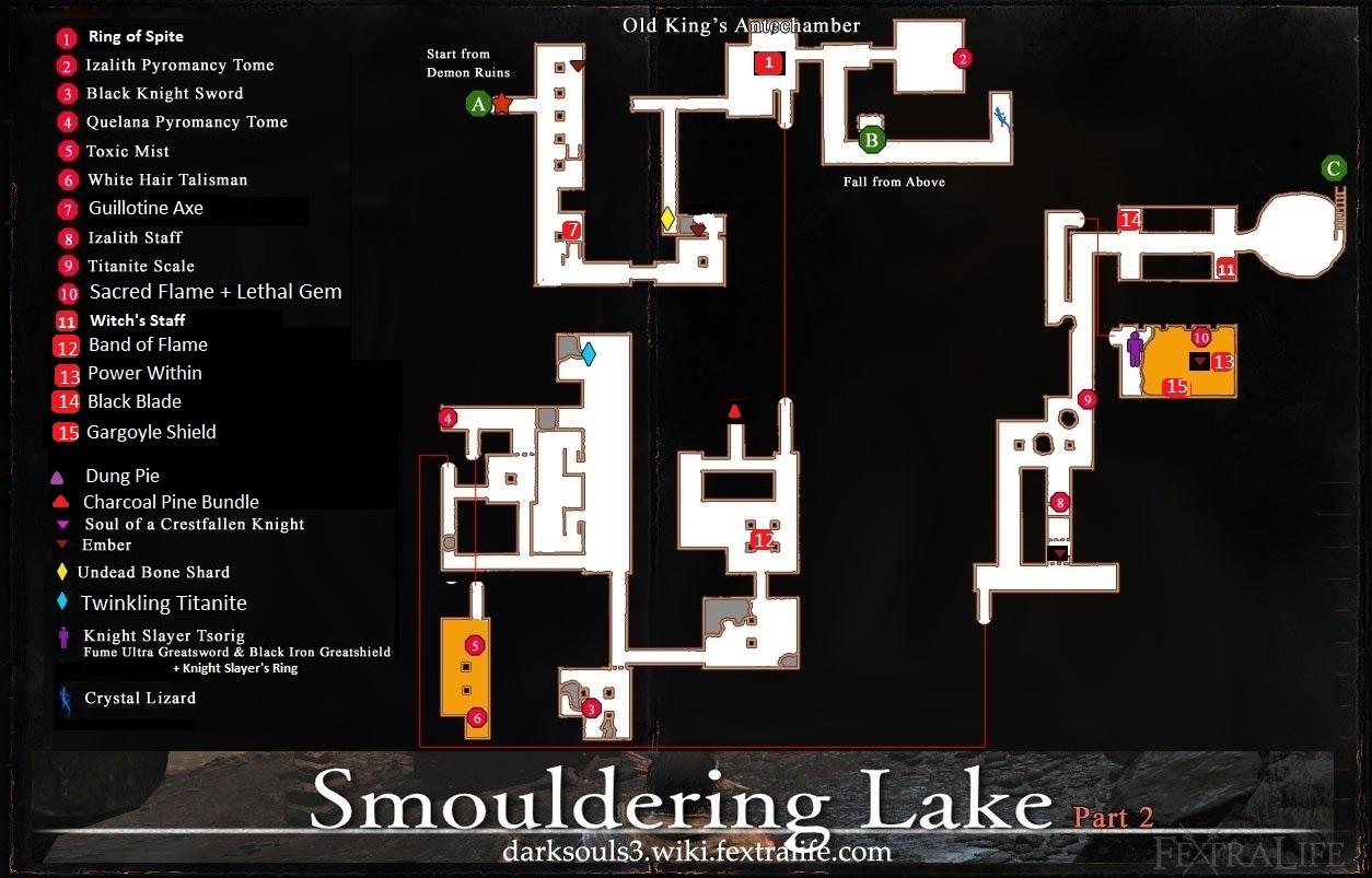 smouldering_lake_map2_dks3.jpg