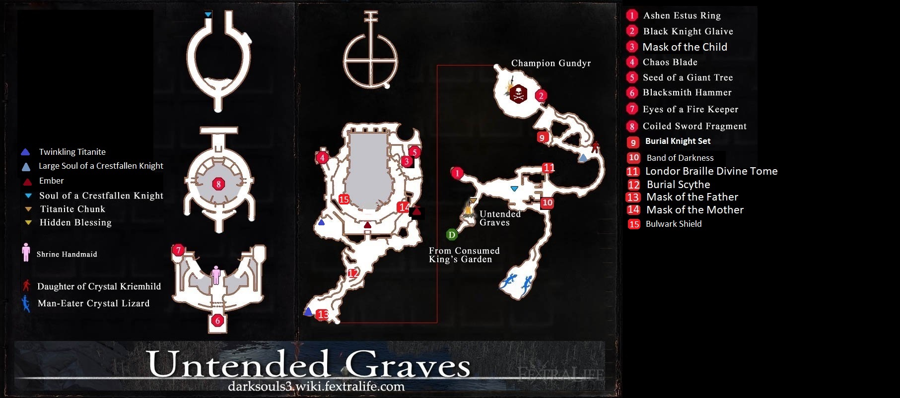 untended_graves_map1.jpg