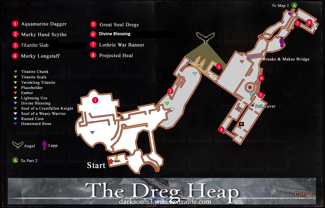 dreg_heap_map1.jpg