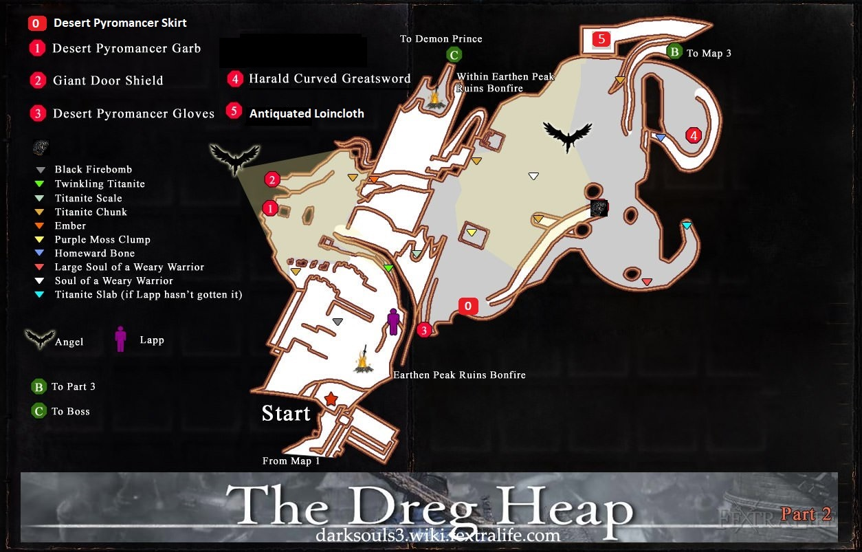 dreg_heap_map2.jpg