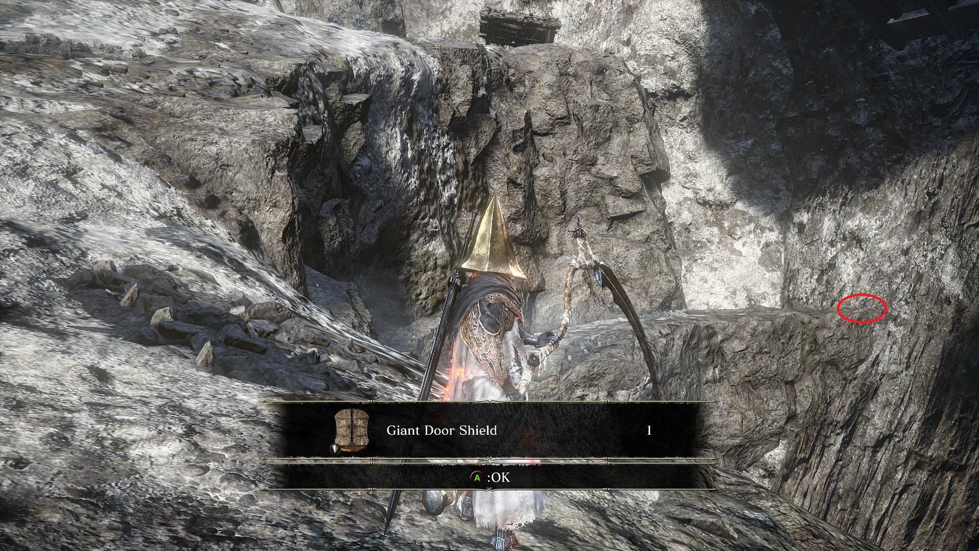 giant_door_shield.png
