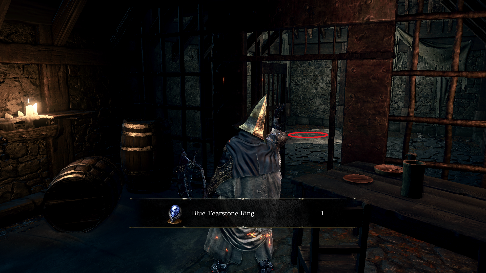 Blue_Tearstone_Ring.png