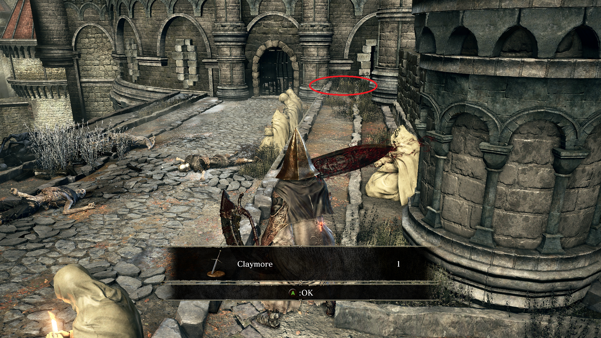 Claymore.png