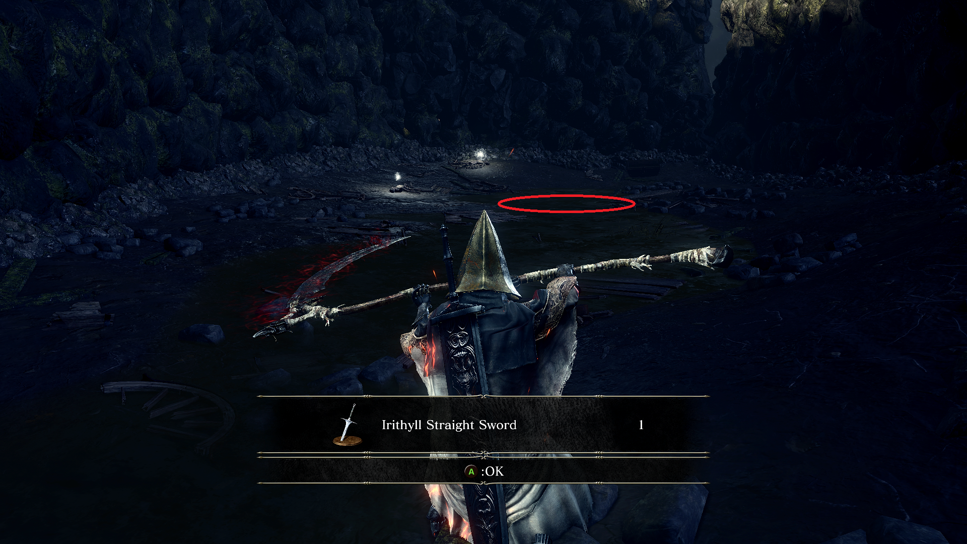 Irithyll_SS.png