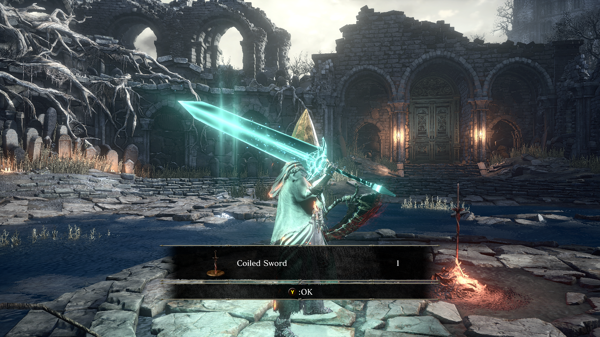 Coiled_Sword.png