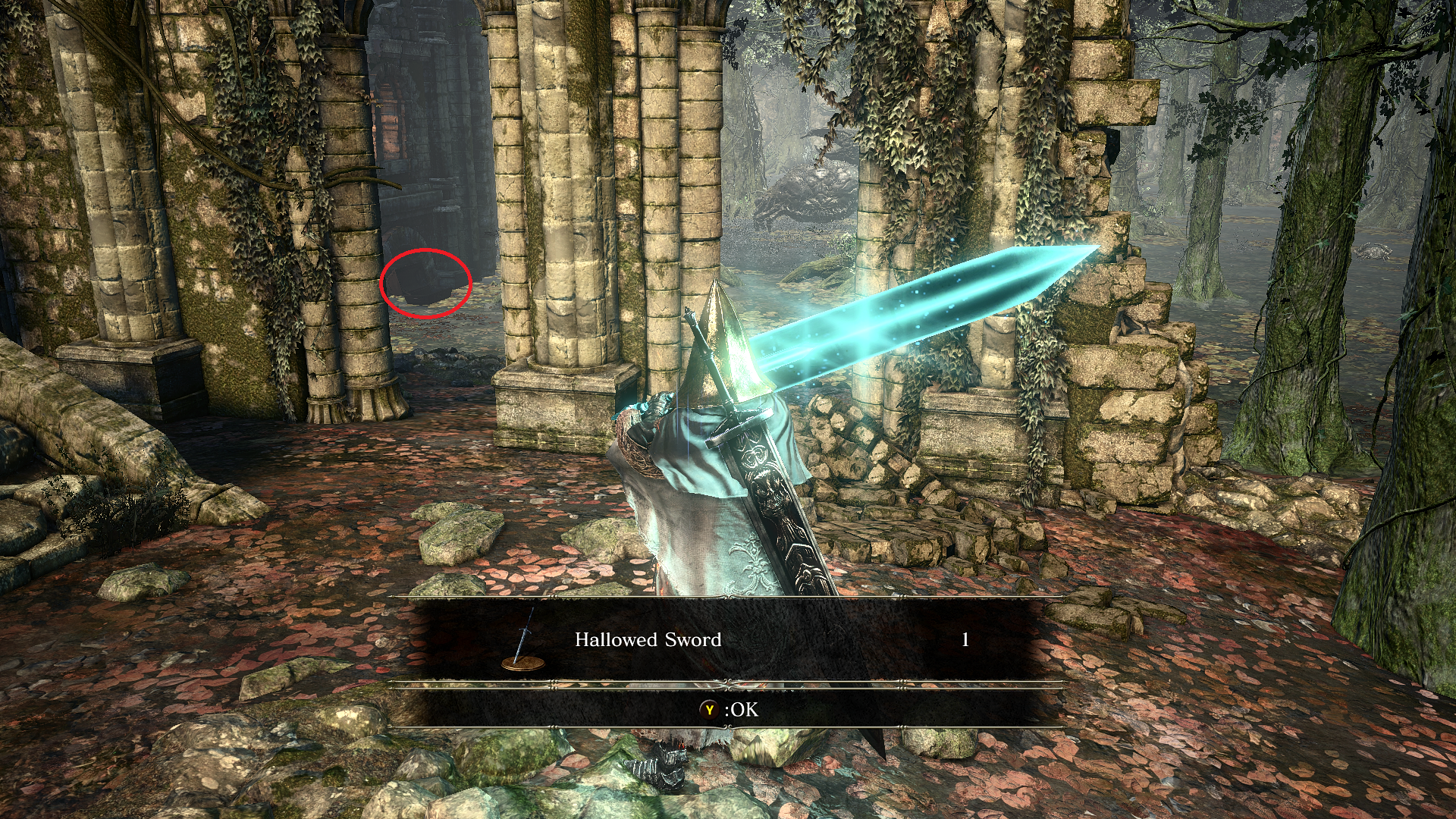 Hallowed_Sword.png