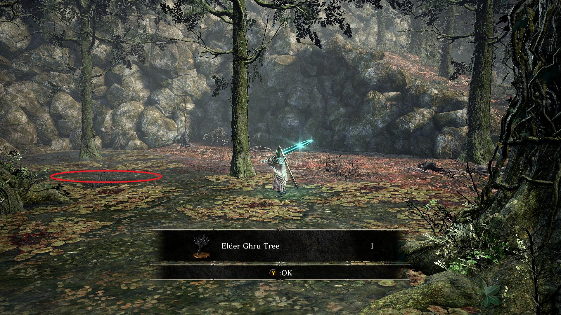 Elder_Ghru_Tree.png
