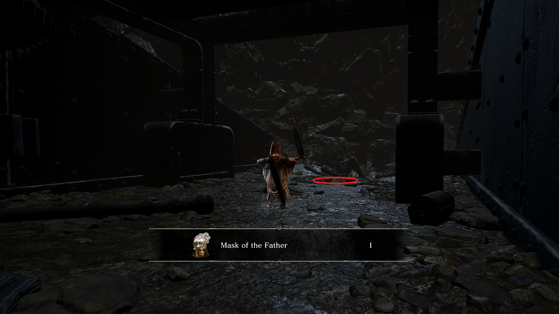 Father_Mask.png