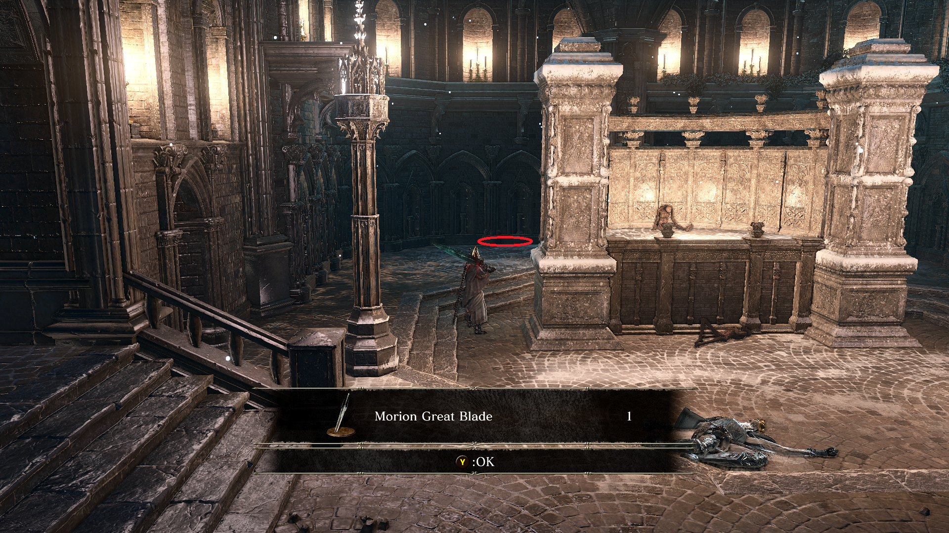 Morion_Great_Blade.png