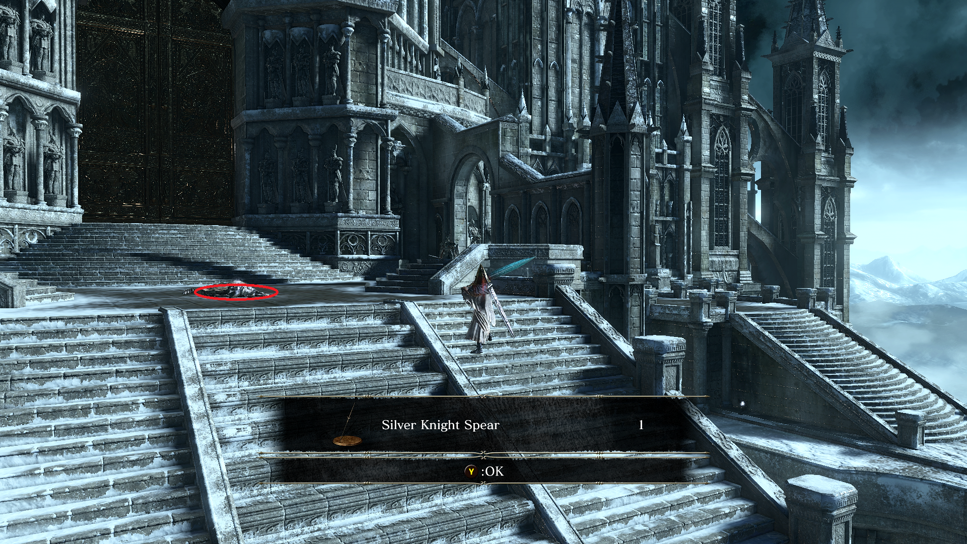 Silver_Knight_Spear.png