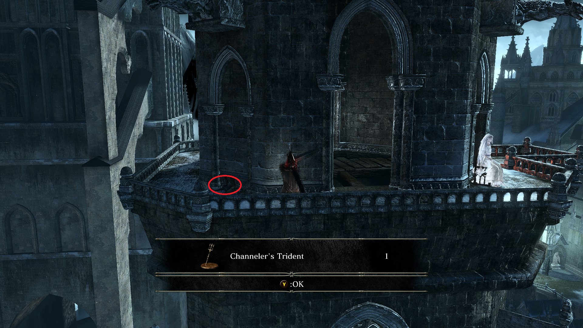 Channeler_Trident.png