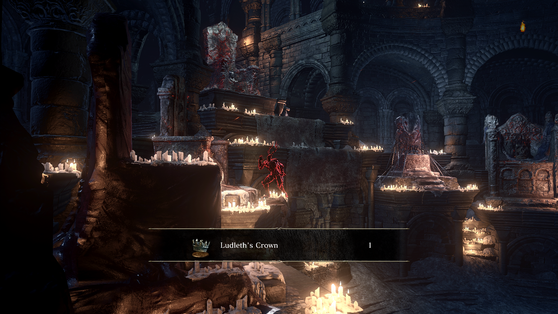 Ludleth_Crown.png