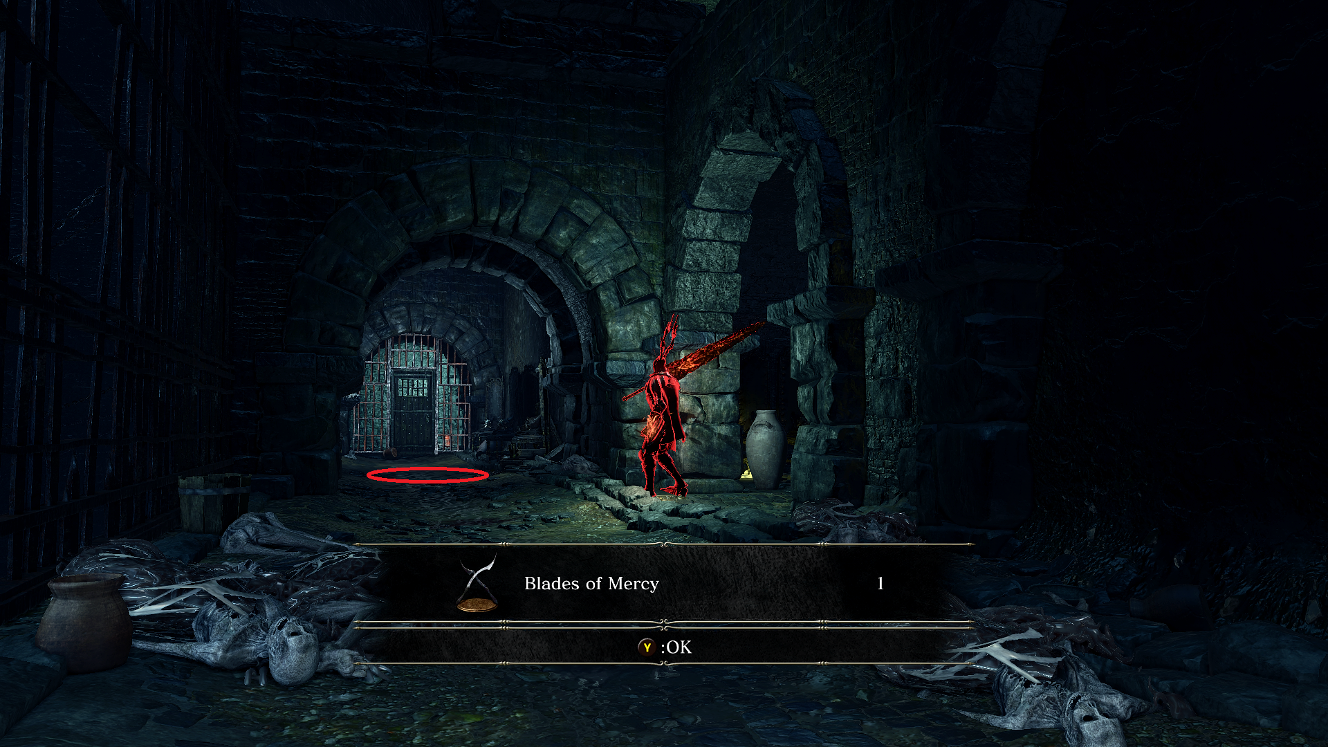 Blades_of_Mercy.png