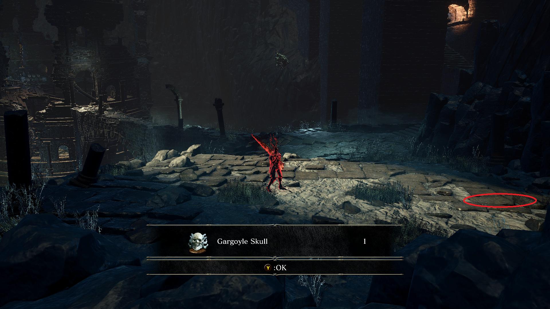 Gargoyle_Skull.png