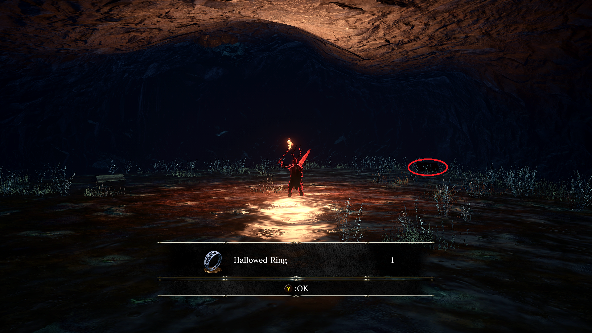 Hallowed_Ring.png