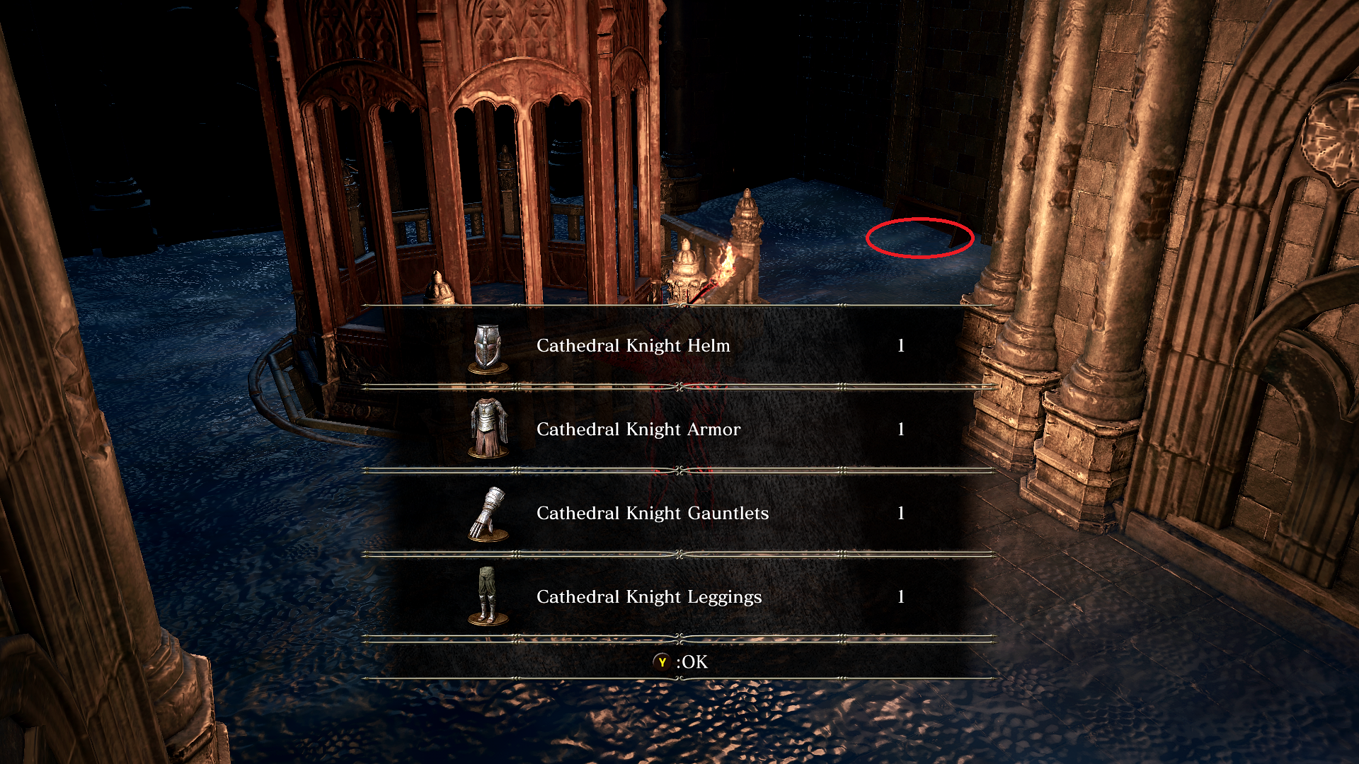 Cathedral_Set.png
