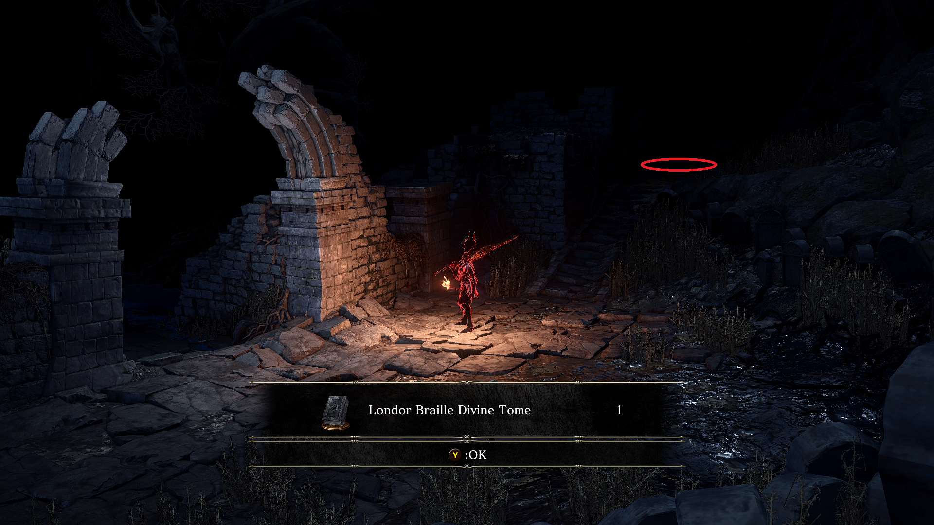 Londor_Divine_Tome.png
