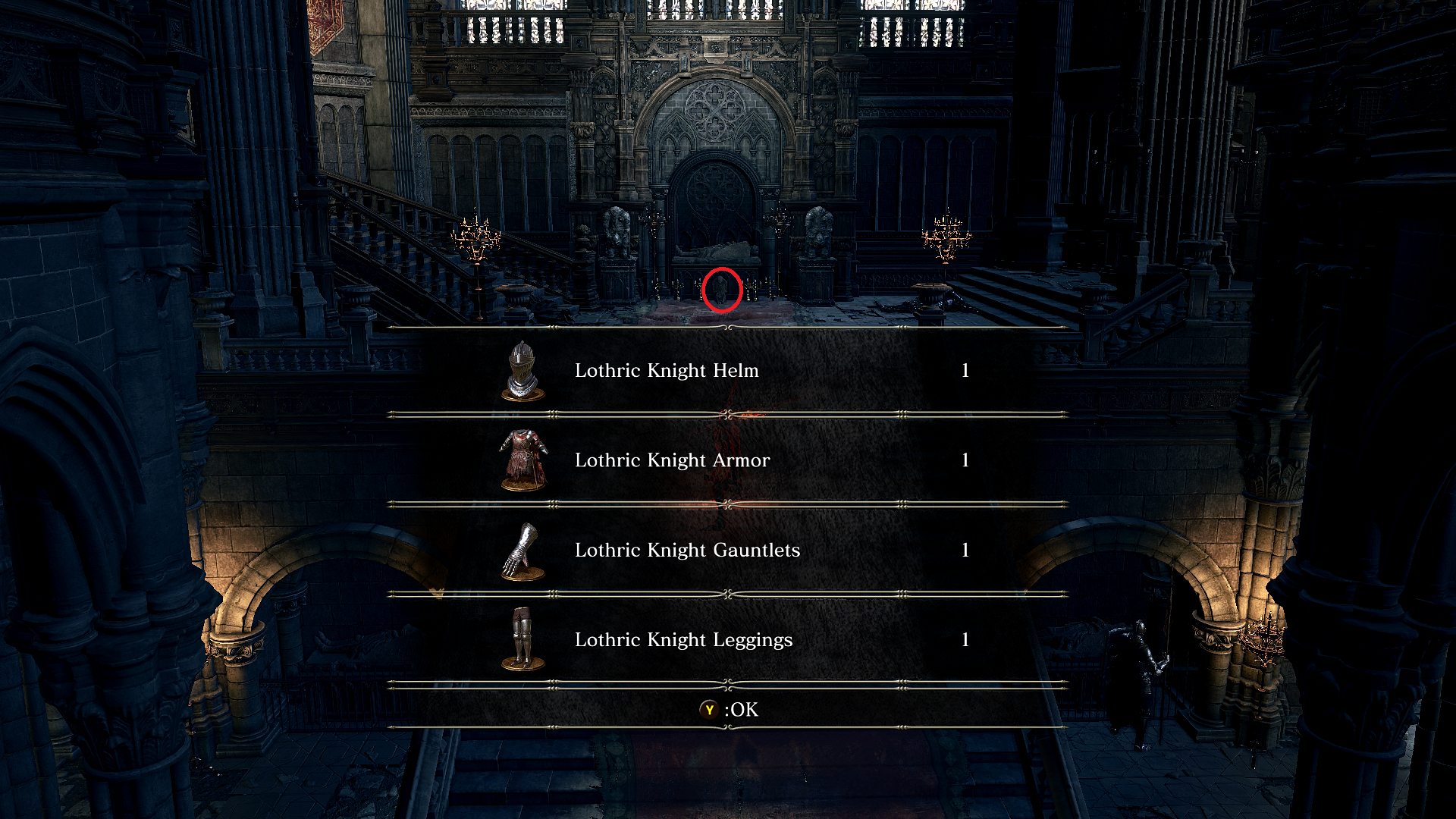 Lothric_Knight_Helm.png