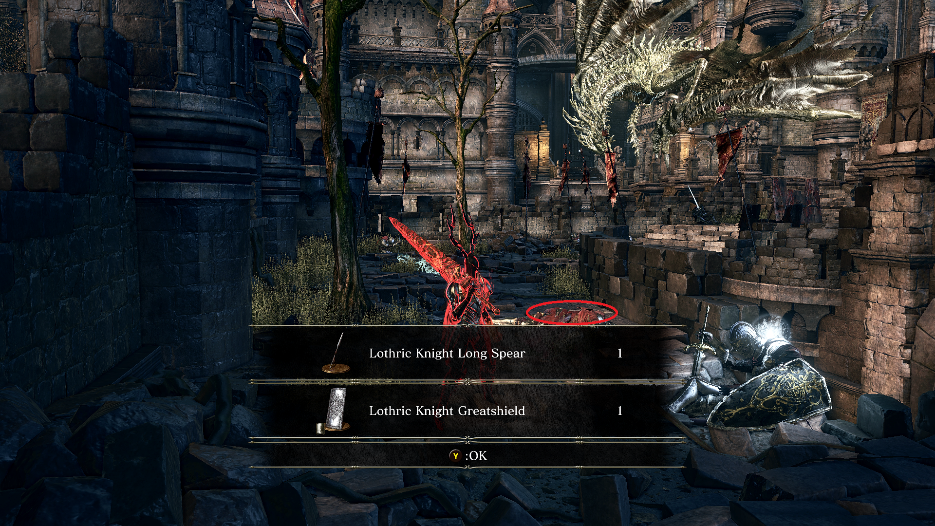 Lothric_Spear_GS.png