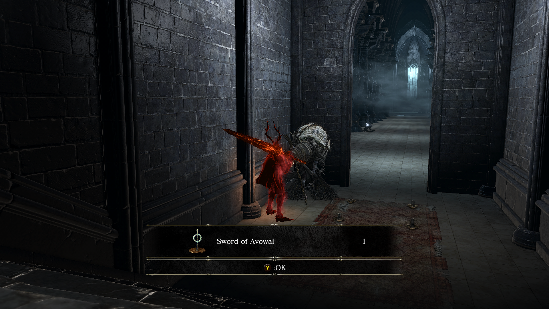 Sword_of_Avowal.png