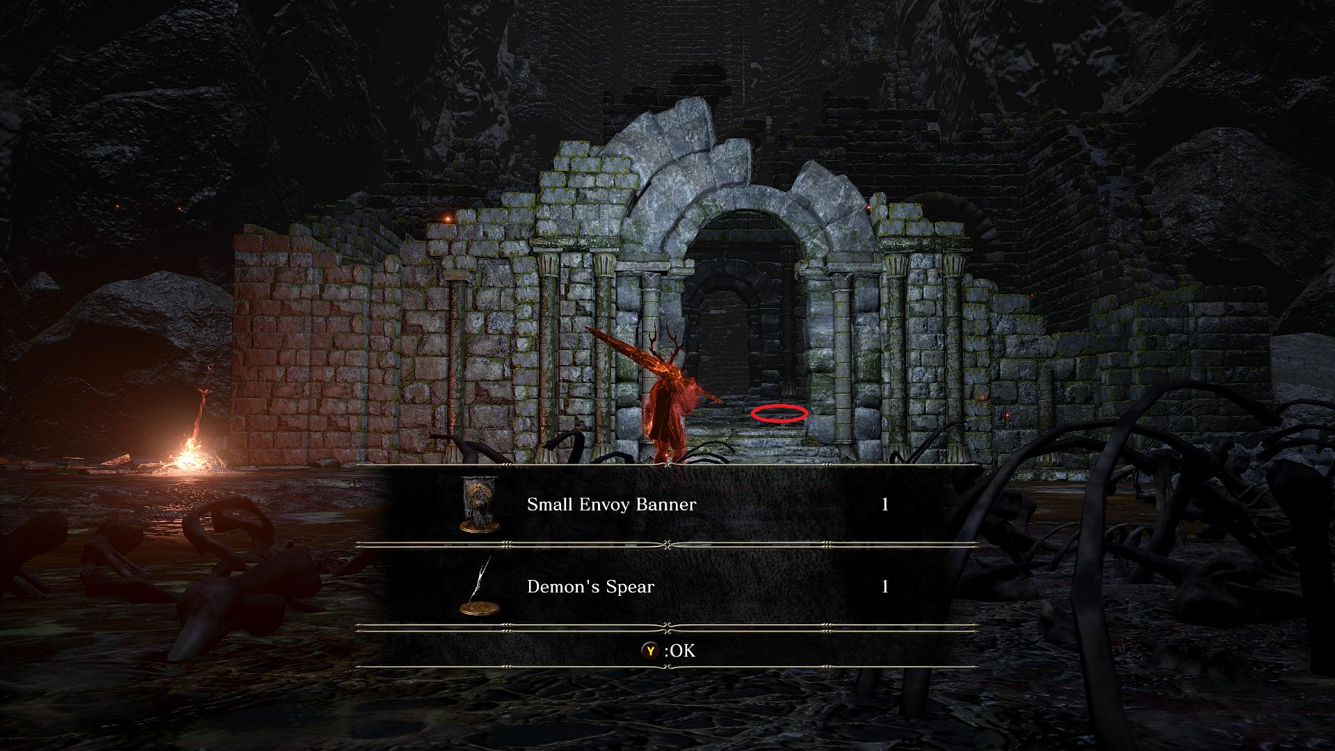 Envoy_Banner_Demon_Spear.png