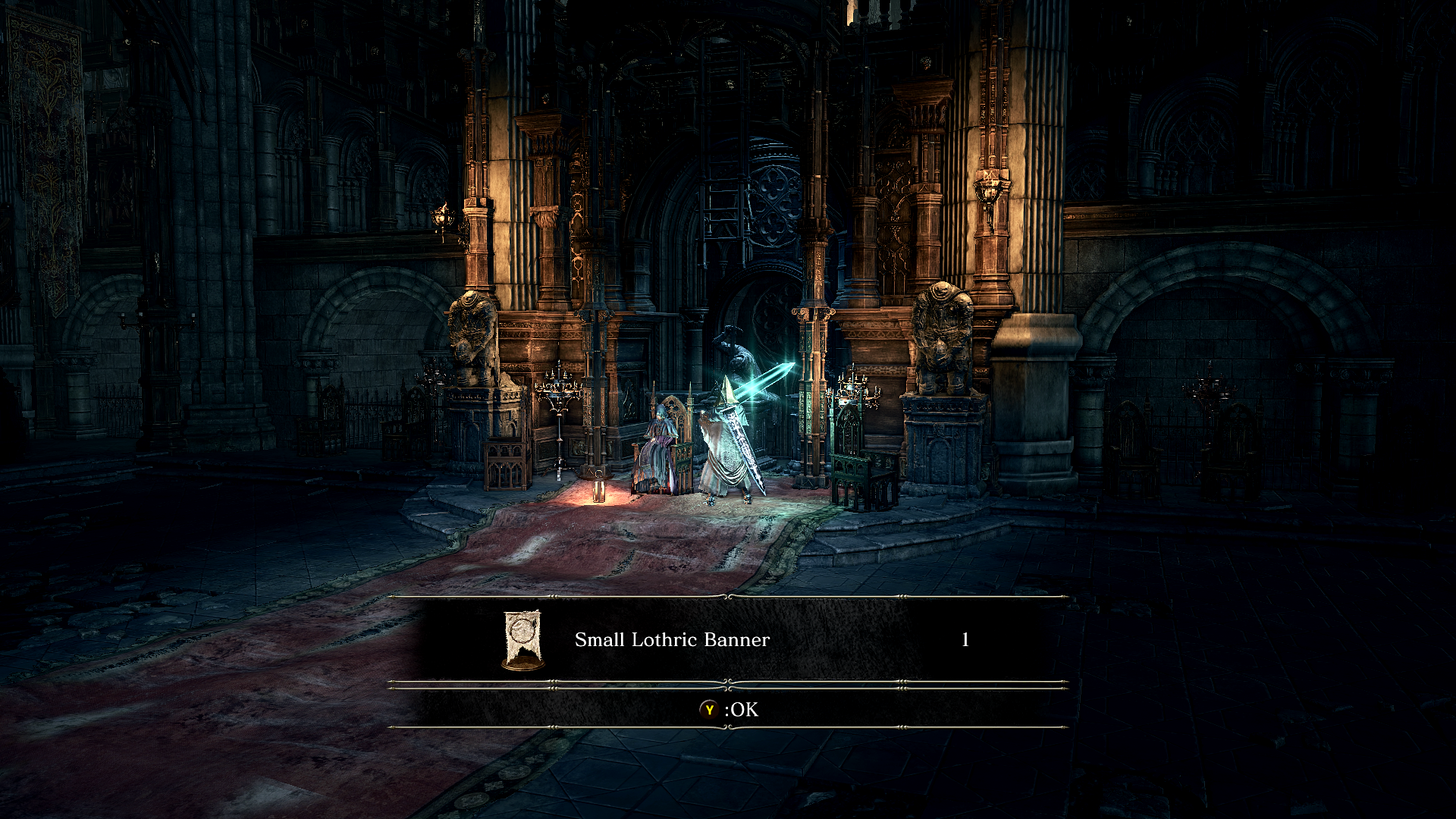 Small_Lothric_Banner.png