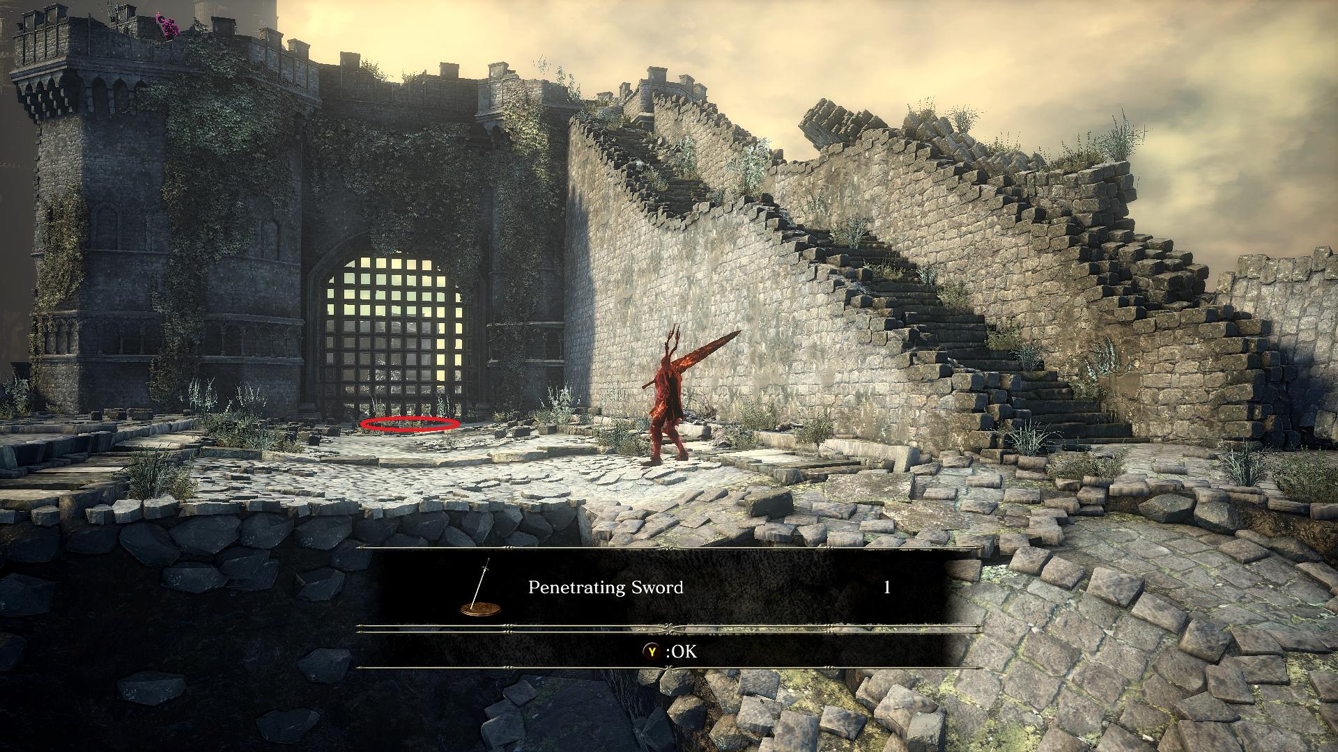 Penetrating_Sword.png