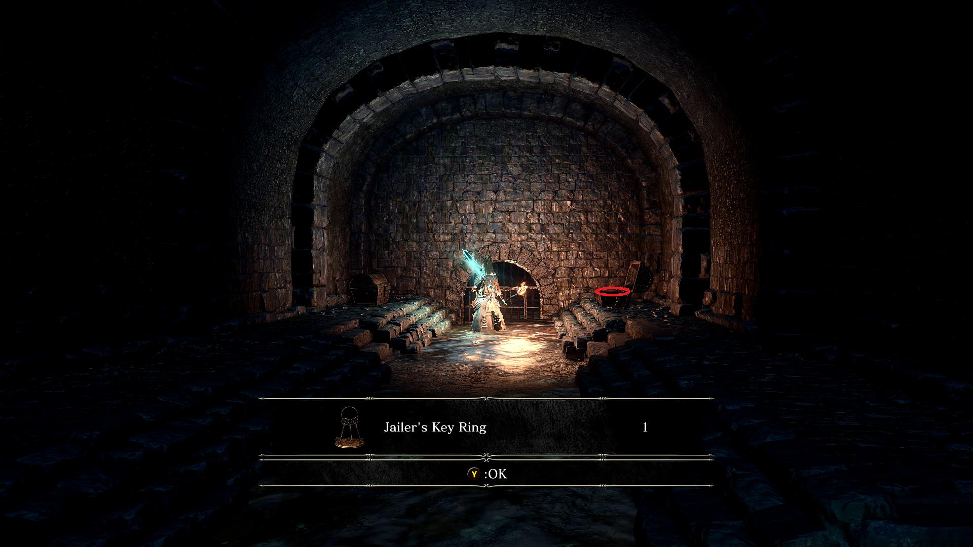 Jailer_Key_Ring.png