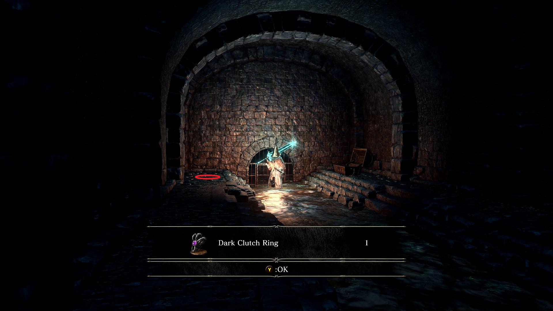 Dark_Clutch_Ring.png