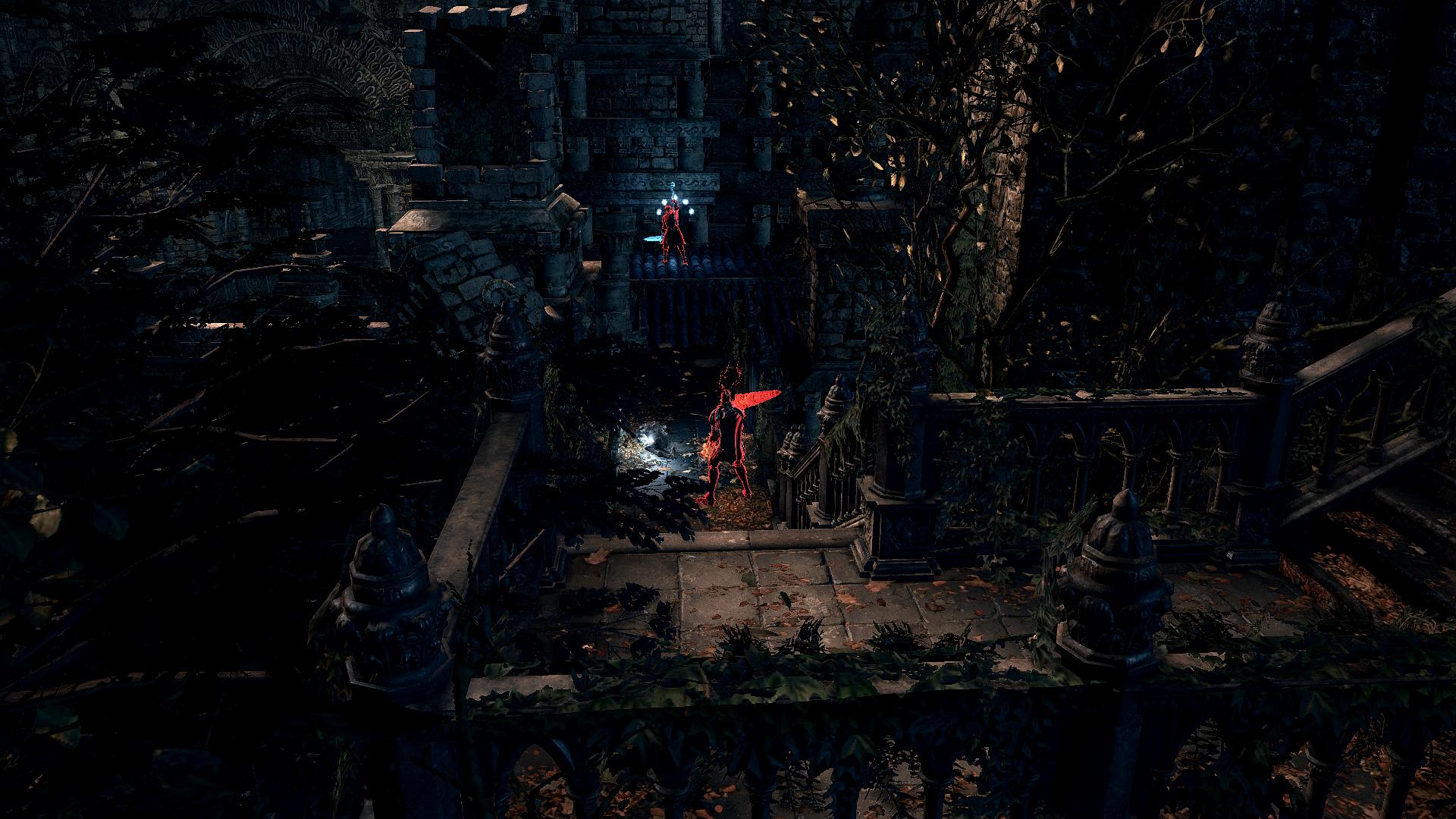 Inquisitor_Ashford.png