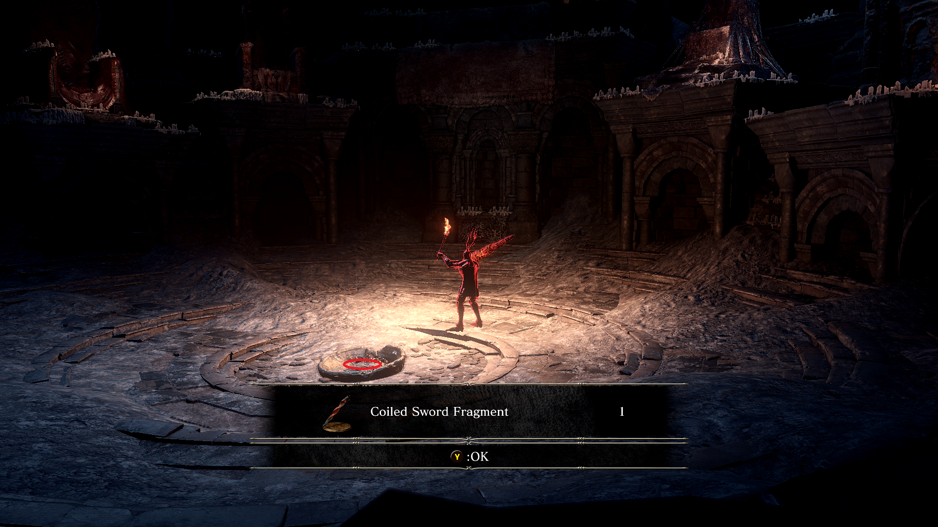 Coiled_Sword_Fragment.png