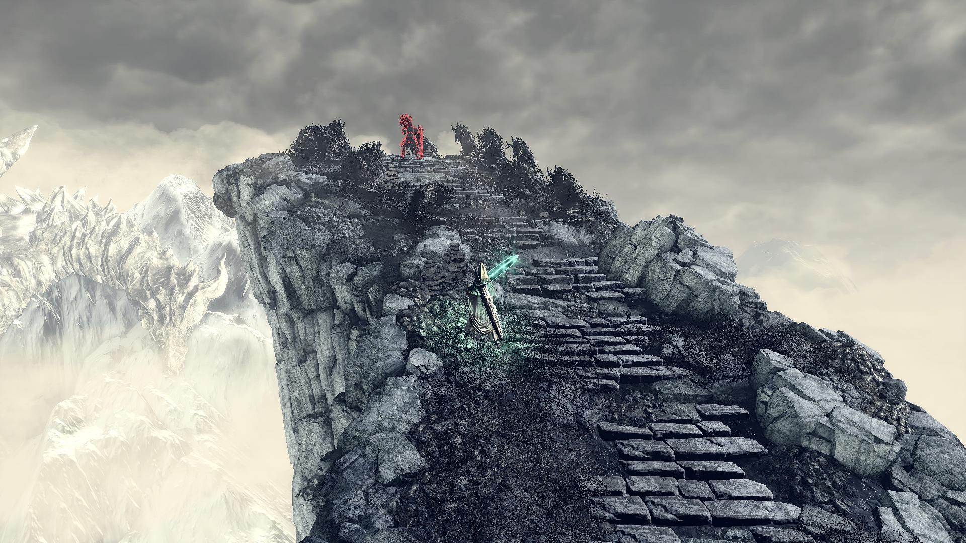 Dragon_Hunter_Karstark.png