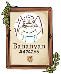 bananyan.png