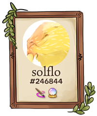 solflo.png