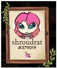 shroudrat.png