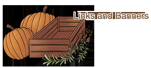 boxedlinks.png
