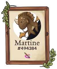 martine.png