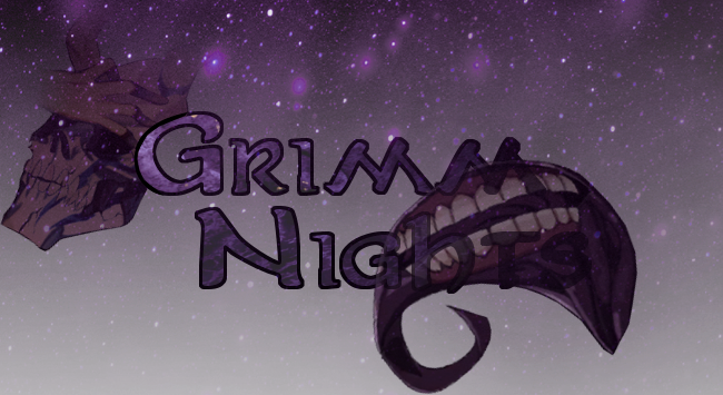 Grimm_Nights.png
