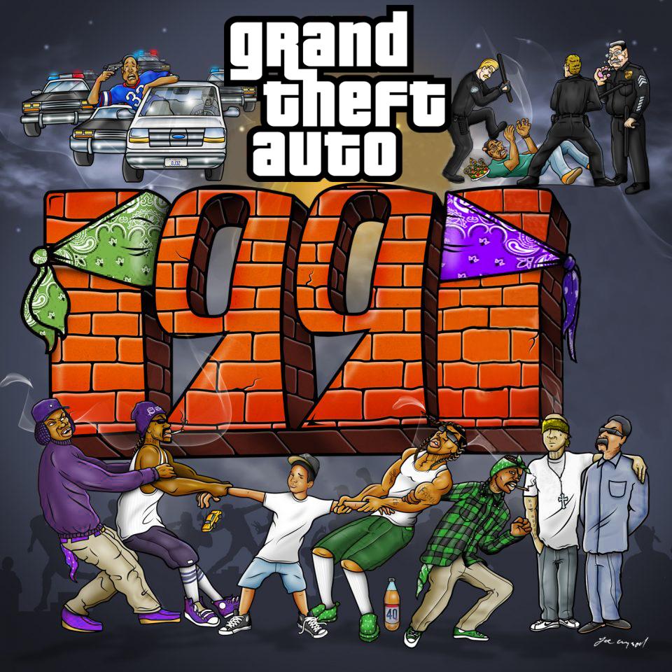 GTA1991.png