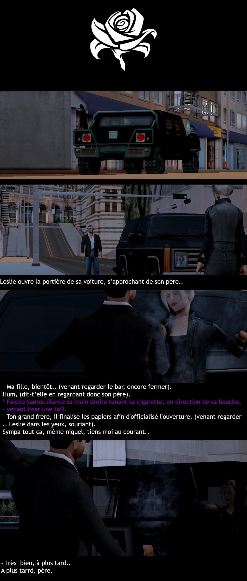 (FE) La Famiglia Vitocazzo - Page 2 Ss4