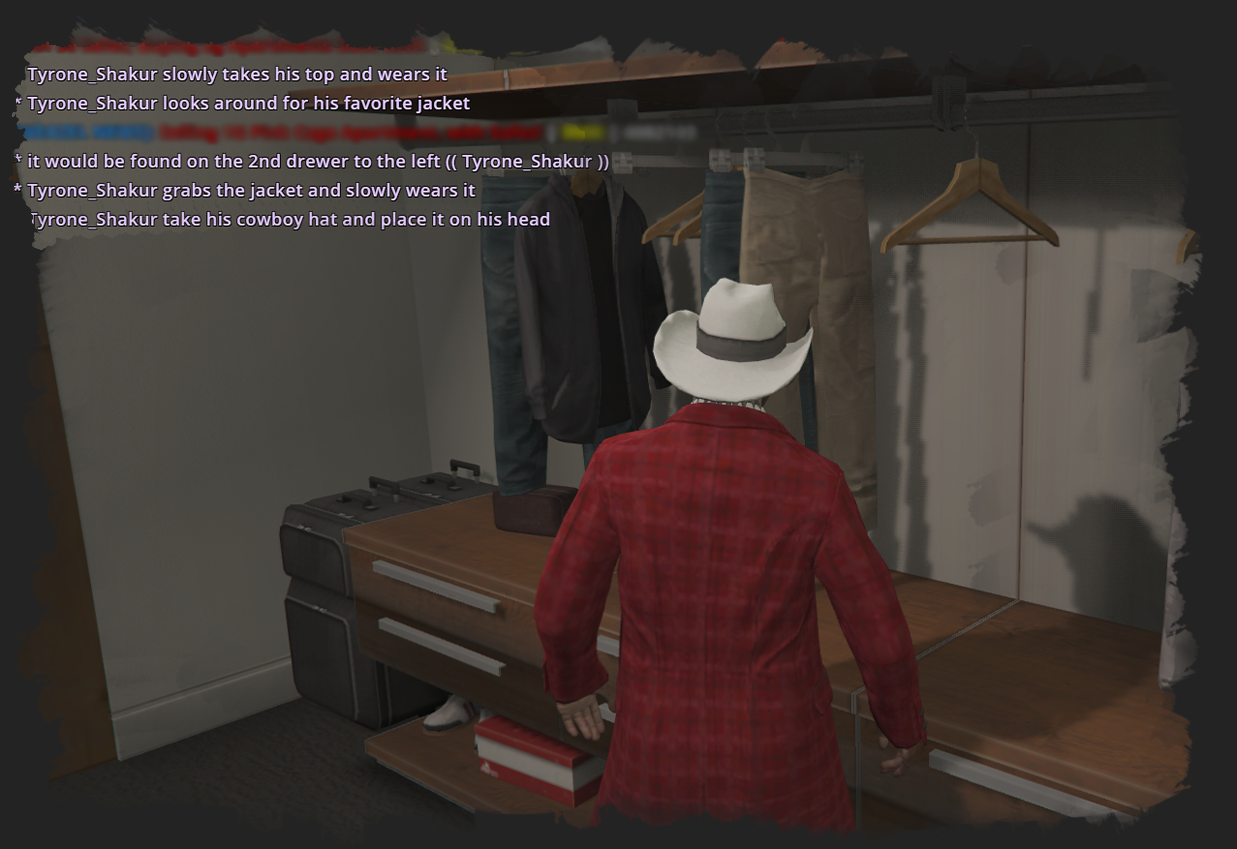 Picking_clothes.png