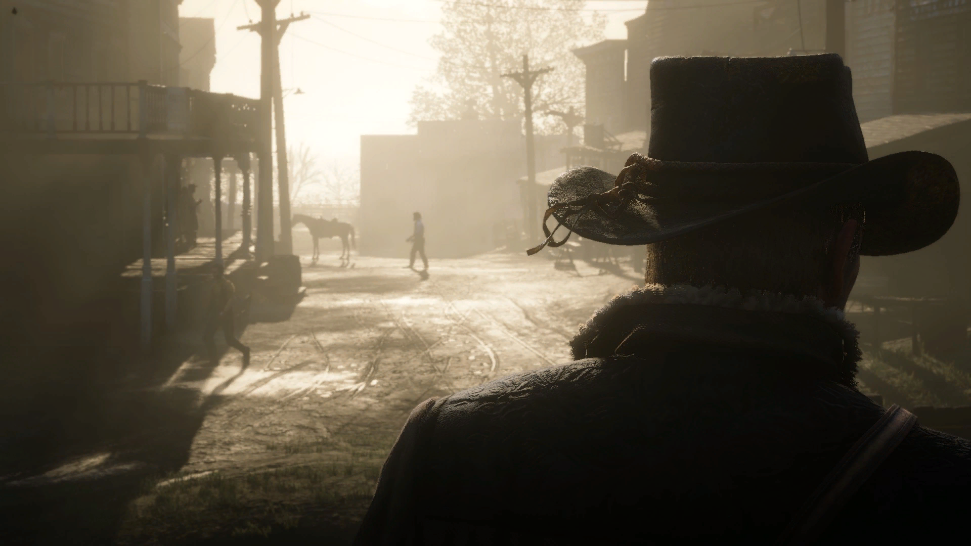 Red_Dead_Redemption_II_Screenshot_2019.1